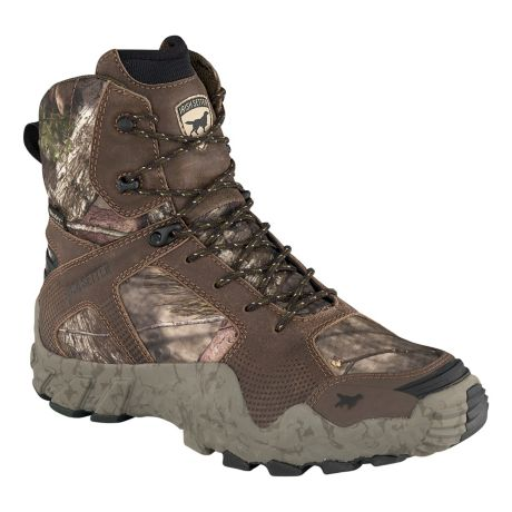 "Irish Setter Men's VaprTrek 8"" Insulated Hunt Boots"