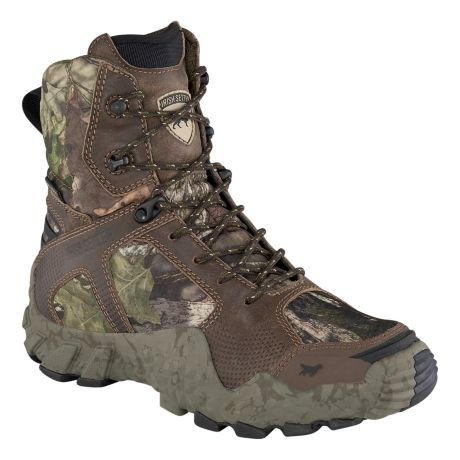 "Irish Setter Women's VaprTrek 8"" Insulated Hunt Boots"