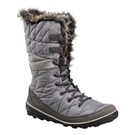 Columbia™ Women's Heavenly™ Omni-Heat™ Lace Up Boot