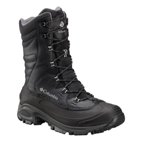 Columbia™ Men's Bugaboot™ III XTM Boot