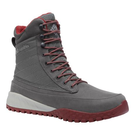 Columbia™ Men's Fairbanks™ 1006 Boot
