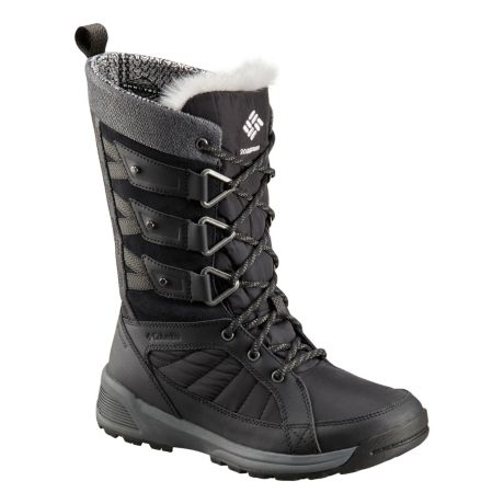 Columbia™ Women's Meadows™ Omni-Heat™ 3D Boot