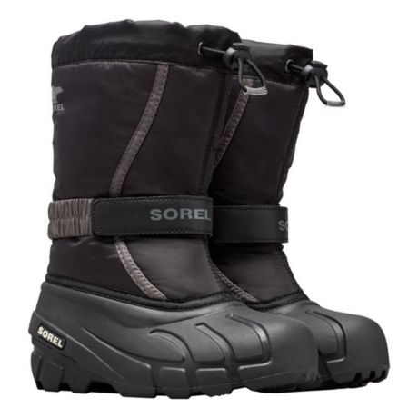 Sorel® Youth Flurry™ Boot