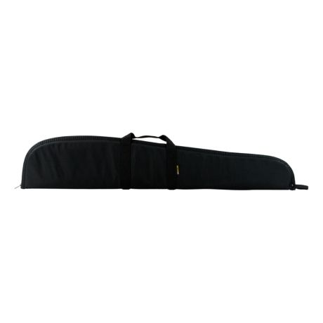 Allen® Black SKS Case