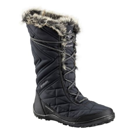 Columbia™ Women's Minx™ Mid III Boot