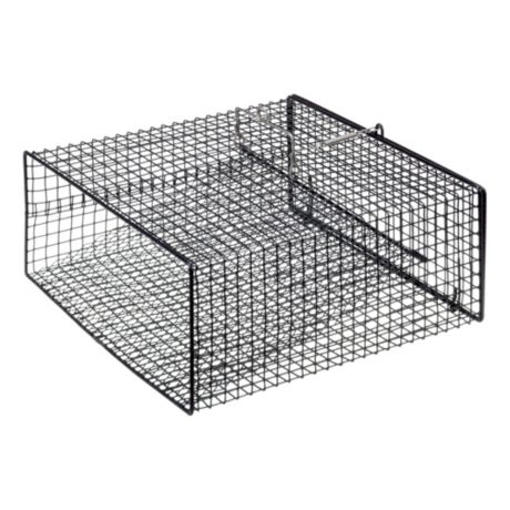Bass Pro Shops® Rectangle-Shaped Crawfish Trap