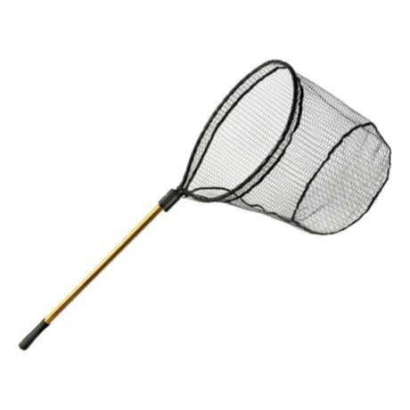 Bass Pro Shops® Gold Series Landing Nets - fixed handle