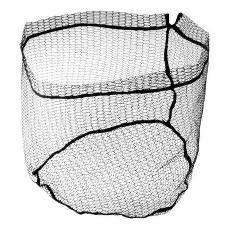 Bass Pro Shops® Gold Series Replacement Nets