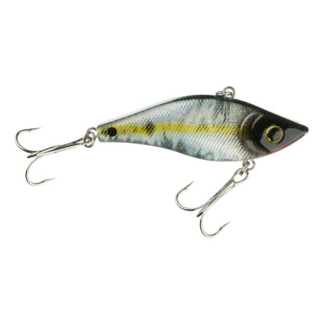 Bass Pro Shops® Tourney Special Rattle Bait - Tennessee Shad