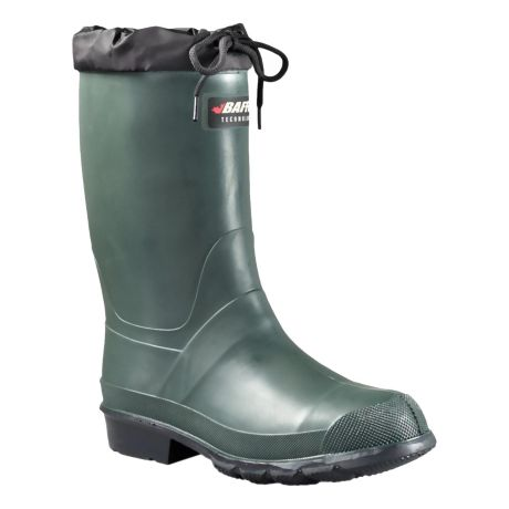 Baffin® Men's Hunter Insulated Rubber Boot