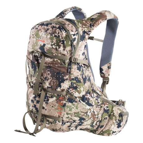 Sitka™ Apex Hunt Pack