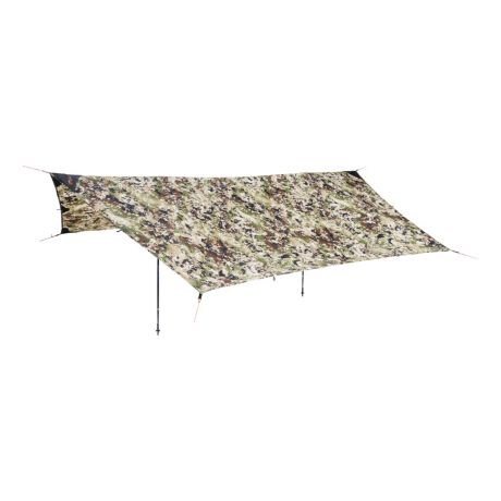 Sitka® Flash Shelter 8' x 10'