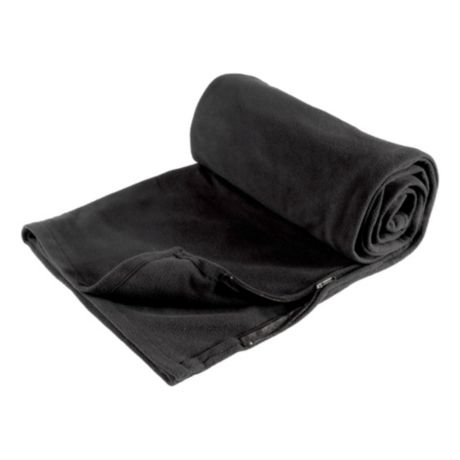 Bass Pro Shops® Eclipse™ Fleece Sleeping Bag Liner