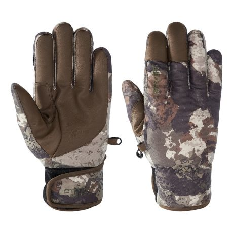 "Hot Shot Men's ""Predator"" Waterproof Glove"