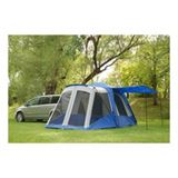 Picture for category Truck Tents