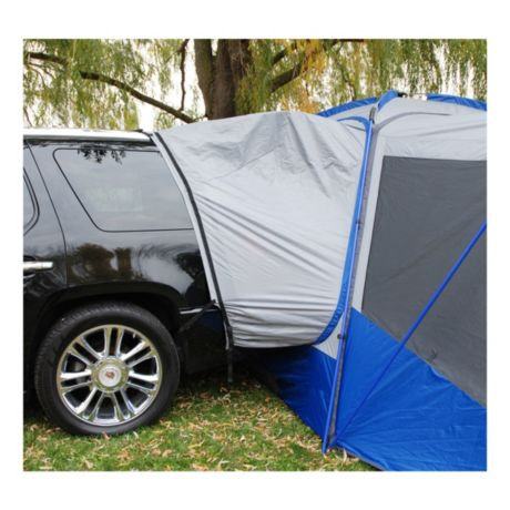 Napier Sportz SUV Tent with Screen Room - sleeve