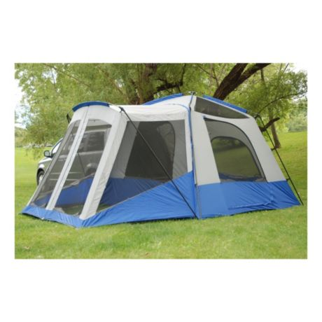 Napier Sportz SUV Tent with Screen Room - without fly
