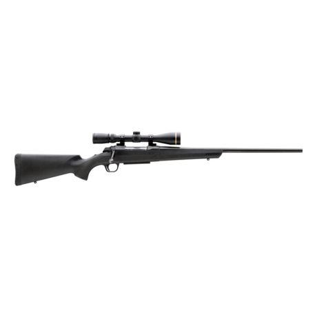 Browning® AB3 Composite Stalker Bolt-Action Rifle Combo with Leupold® Marksman 3-9x40 Scope