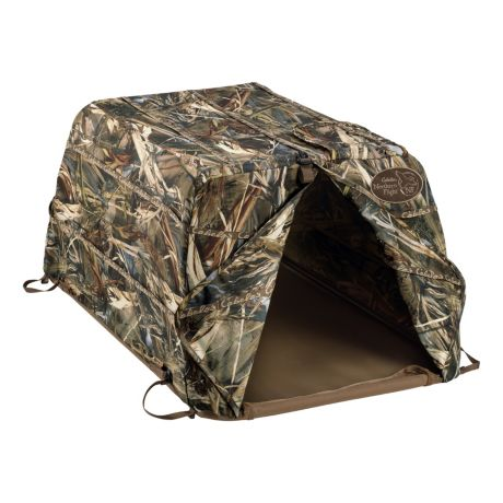 Cabela's® Northern Flight® Renegade Series Dog Blind