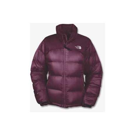 The North Face Nuptse Women's Jacket