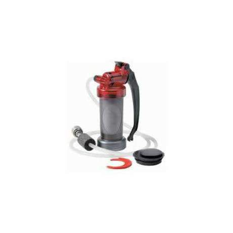 MSR Mini-Works Ceramic Water Filter