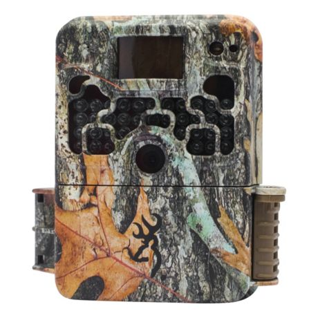 Browning® Strike Force® Extreme 22 Trail Camera