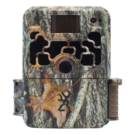 Browning® Dark Ops 940HD Trail Camera