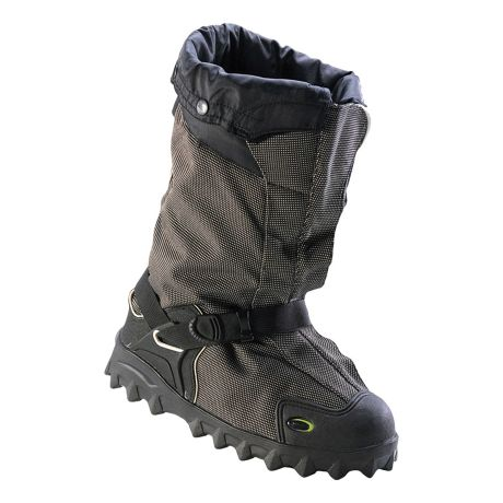NEOS Navigator 5™ Overshoes