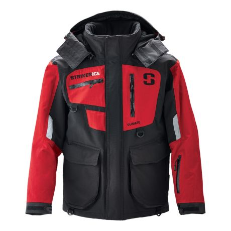 Striker® Men's Climate Jacket