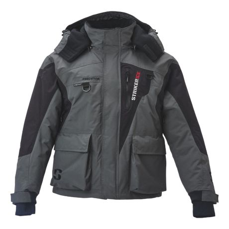 Striker® Men's Predator Jacket
