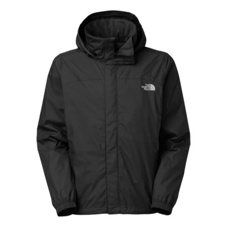The North Face® Resolve Jacket | Cabela's Canada