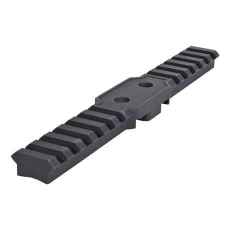 GSG® MP-40 Base Mount