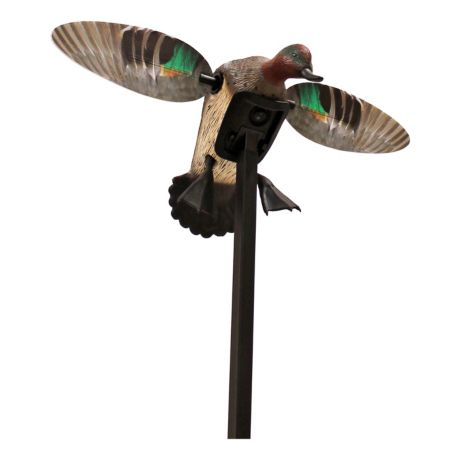 Mojo Outdoors® Elite Series Green-Winged Teal Duck Decoy