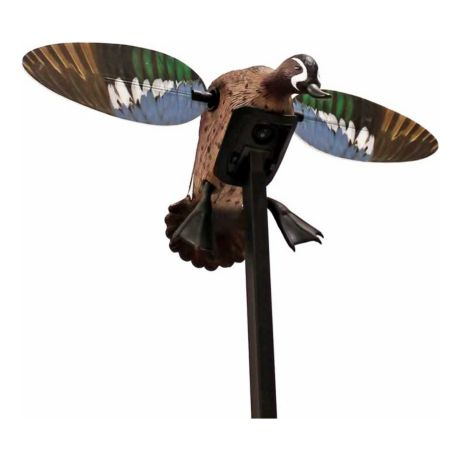 Mojo Outdoors® Elite Series Blue-Winged Teal Duck Decoy