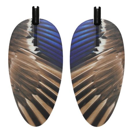 MOJO Outdoors® King Mallard™ Replacement Wings