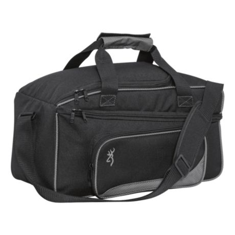 Browning® Ultra Flash Shooting Bag