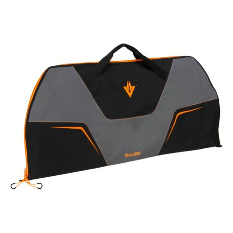 Allen Wolfsbane Compound Bow Case