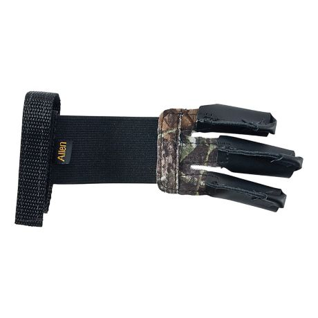 Allen Super Comfort Archery Glove