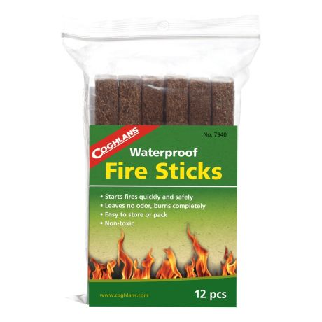 Coghlan's Fire Sticks