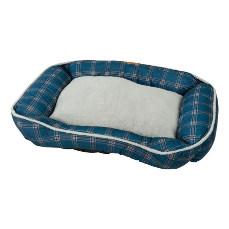 Cabela's® Bolster Pet Bed