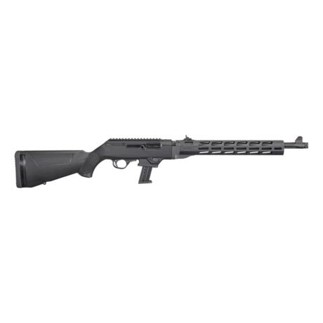 Ruger® PC Carbine™ Semi-Automatic Rifle