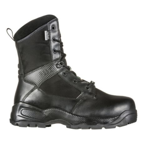 "5.11® A.T.A.C.® 2.0 8"" Shield Boot"