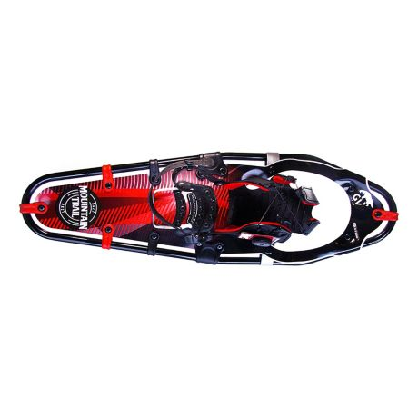 GV Men's Mountain Trail Spin™ Snowshoes