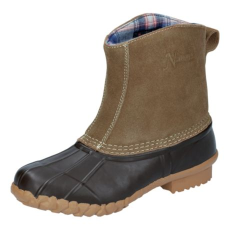 Natural Reflections® Women's All-Season Classic III Pull-On Insulated Waterproof Boots