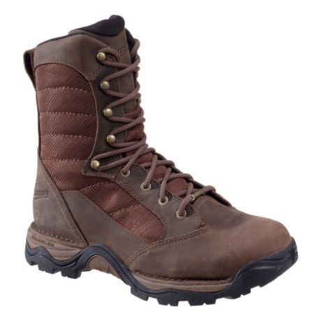 Danner® Men's Pronghorn™ GORE-TEX® Hunting Boots