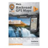 Picture for category GPS Accessories