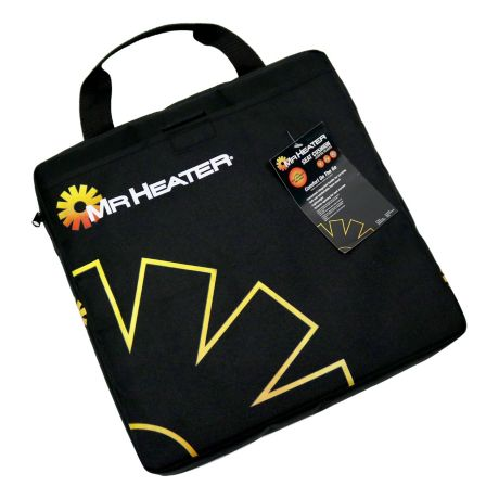 Mr. Heater Portable Seat Warmer Cushion