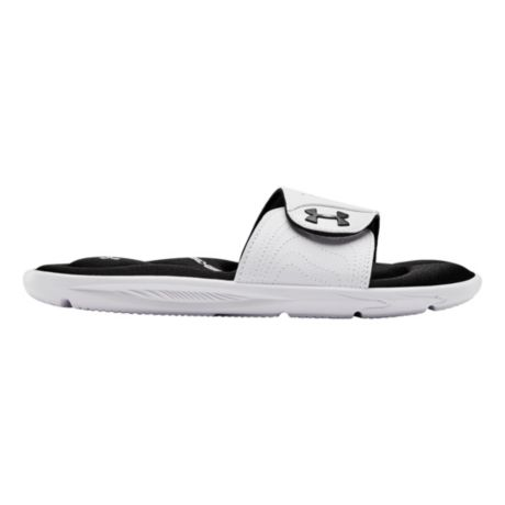 Under Armour® Women's Ignite IX Slide Sandals