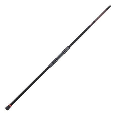 PENN® Prevail® II Spinning Rod
