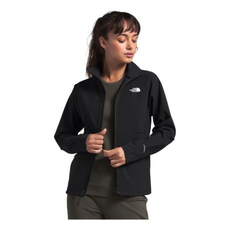 The North Face® Women's Apex Nimble Jacket
